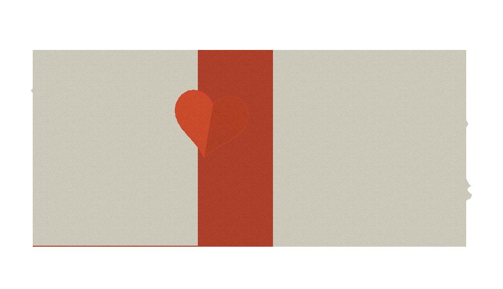 Italia e Polonia